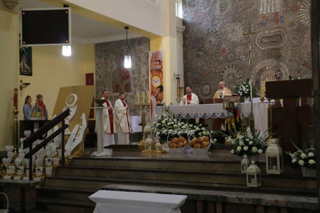 Co z kutnowskimi kościołami w Wielkanoc? Jest apel do proboszczów - Zdjęcie główne