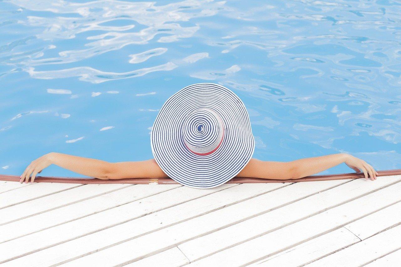 Podwyżka czy urlop? Co piąty szef niechętnie puszcza pracownika na wakacje - Zdjęcie główne