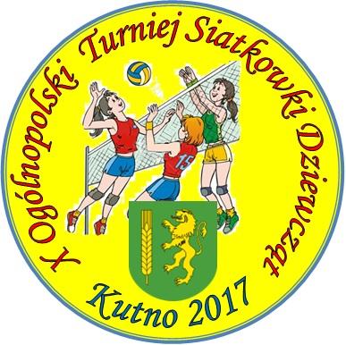 X Turniej Siatkówki Dziewcząt o Puchar Starosty Kutnowskiego z okazji Dnia Niepodległości - Zdjęcie główne