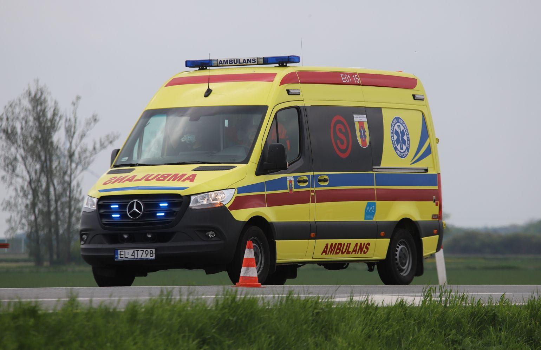 W kraju niecały tysiąc nowych zachorowań na COVID-19. Jaka sytuacja w powiecie kutnowskim? - Zdjęcie główne