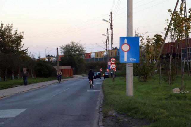 Kutno: ta ulica będzie częściowo zamknięta przez pół roku! Od kiedy? - Zdjęcie główne