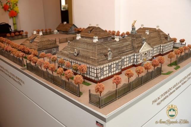 Renowacja Pałacu Saskiego coraz bliżej. Znamy pierwszego wykonawcę - Zdjęcie główne