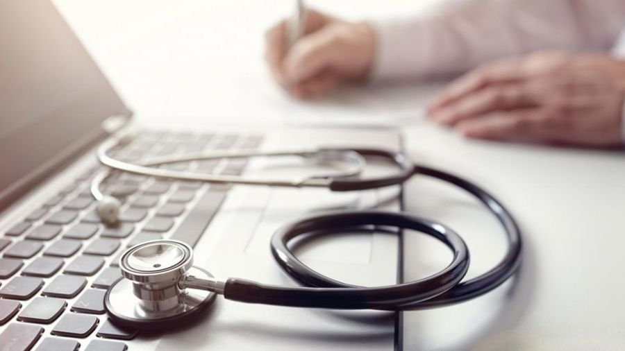 Pacjencie, lekarze przypominają: od dziś skierowania tylko w formie elektronicznej! - Zdjęcie główne