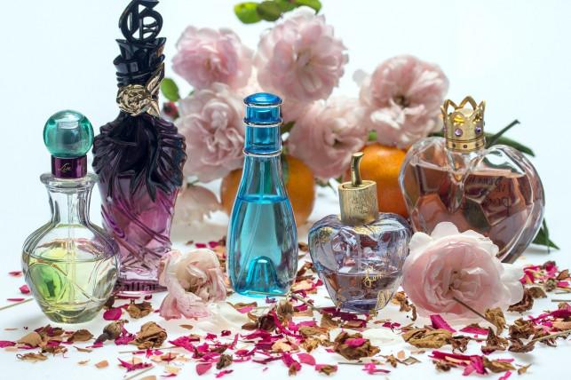 Perfumy – czy ten wydatek zawsze warty jest swojej ceny? - Zdjęcie główne