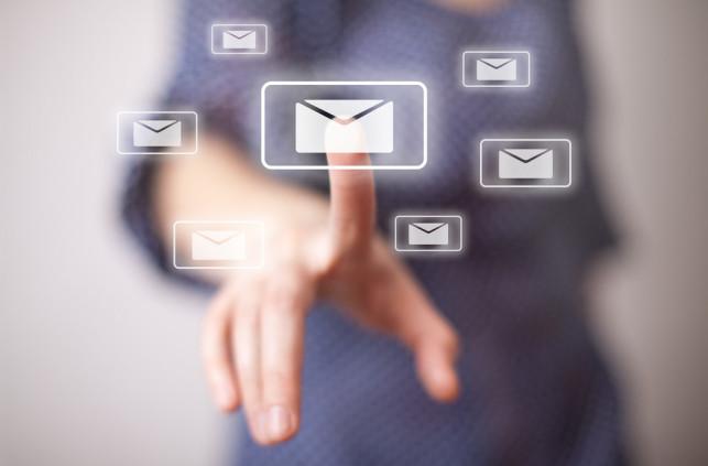 Najlepsze programy do obsługi poczty - Zdjęcie główne