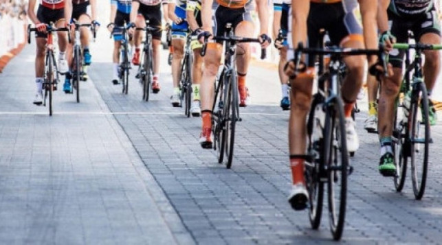 Jutro ogromne utrudnienia w centrum Kutna: rusza wyścig kolarski. Te ulice będą zamknięte - Zdjęcie główne