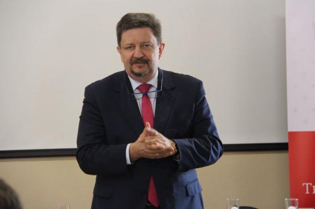 Kolejne programy wsparcia dla przedsiębiorców w Łódzkiem? Marszałek informuje, że... - Zdjęcie główne