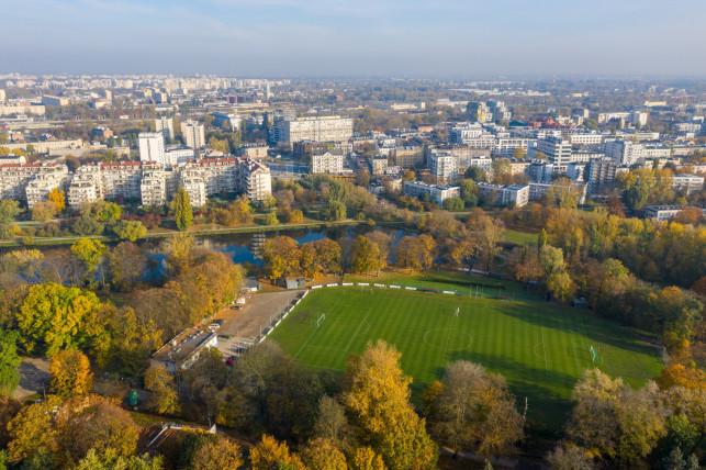 Mieszkania w Warszawie – gdzie warto zamieszkać? - Zdjęcie główne