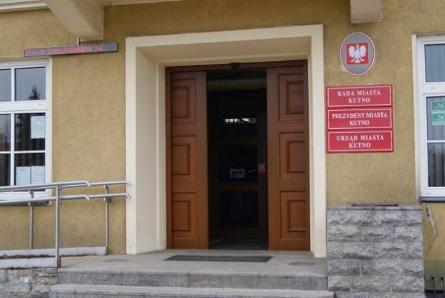 Zostań rachmistrzem spisowym – Urząd Miasta poszukuje kandydatów! - Zdjęcie główne