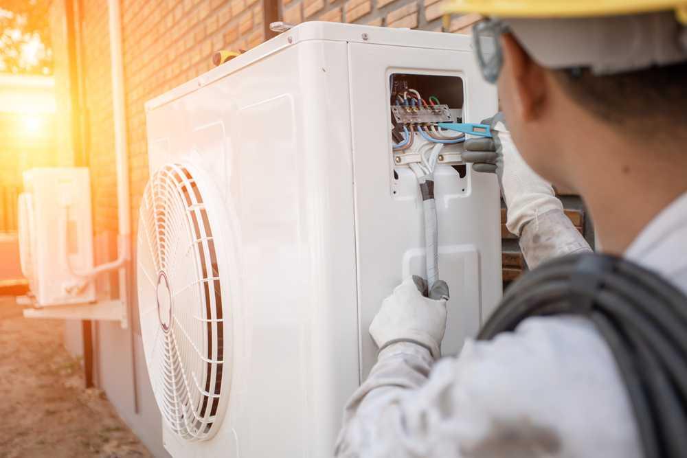 Pompa ciepła czy gaz – na co się zdecydować? - Zdjęcie główne