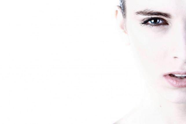 Na czym polega laserowa korekcja wzroku? - Zdjęcie główne