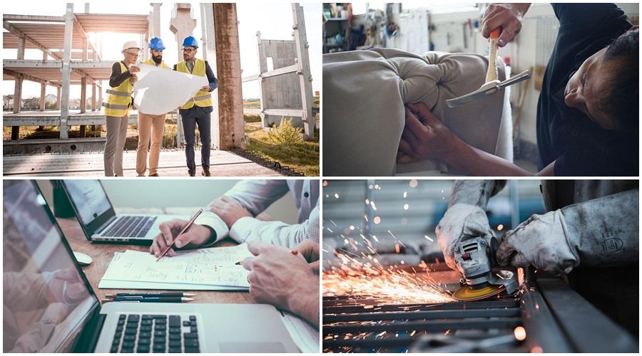 """Kutno: Rekordowo niskie bezrobocie w tym roku. """"Gratulacje dla pracodawców"""" - Zdjęcie główne"""