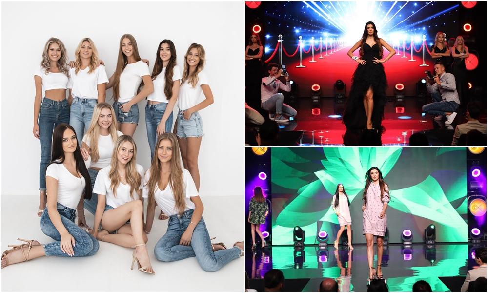 To już dzisiaj: Martyna z Kutna wystartuje w konkursie Miss Polski! - Zdjęcie główne