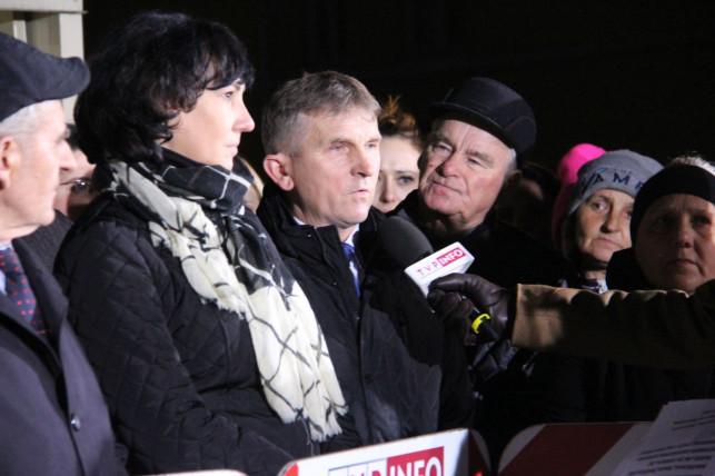 Szarwas na czele komisji budżetu. Jednogłośna decyzja radnych - Zdjęcie główne