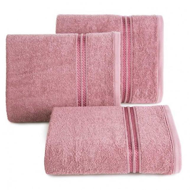 Dobre ręczniki do łazienki - na co zwrócić uwagę przy wyborze? - Zdjęcie główne