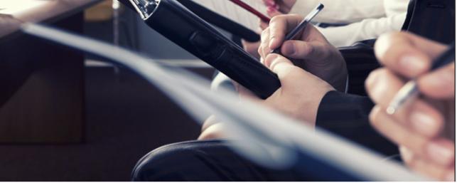 Kosztorys naprawy pojazdu - co powinien zawierać?  - Zdjęcie główne