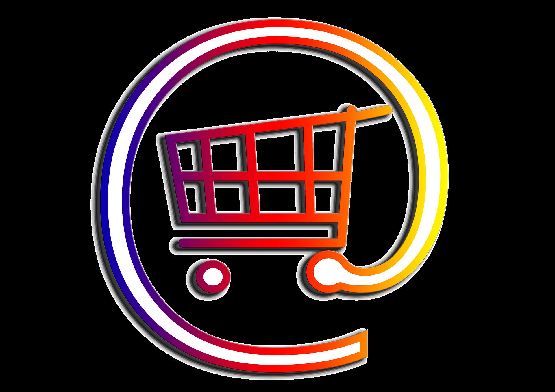 Amazon SEO – pozycjonowanie na marketplace - Zdjęcie główne