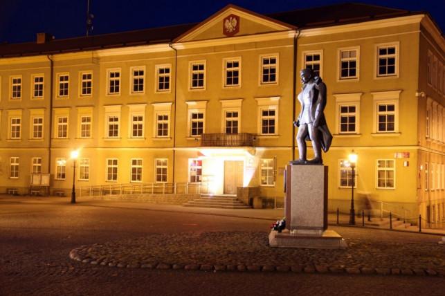 Urząd Miasta Kutno szuka pracownika - Zdjęcie główne