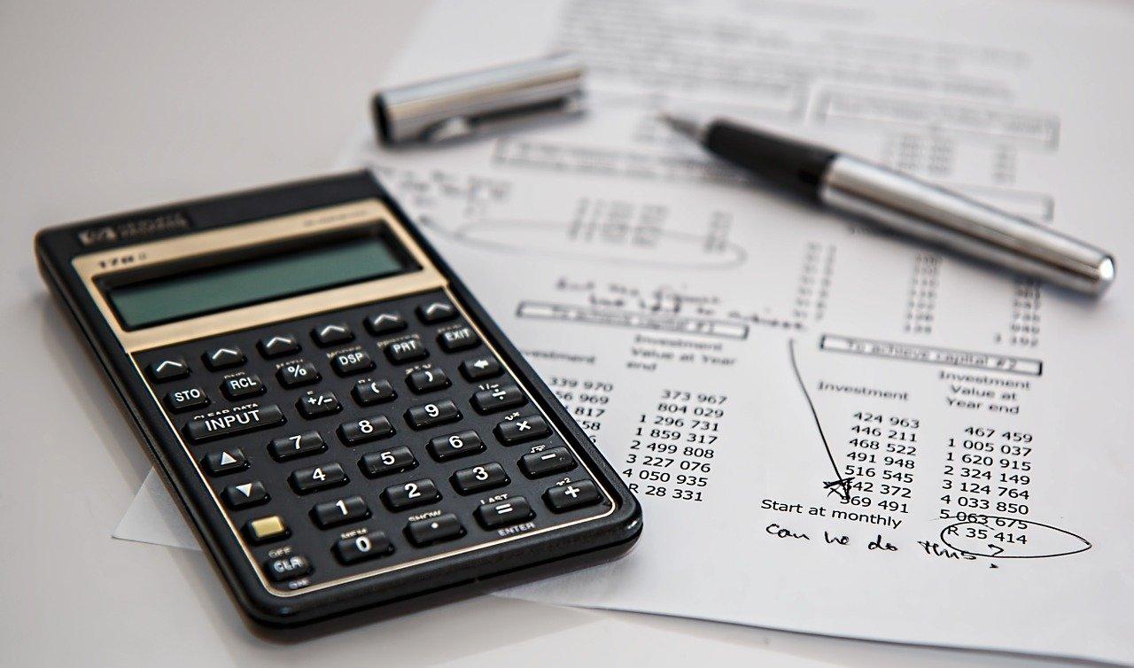 Jak odzyskać pieniądze z polisolokaty? - Zdjęcie główne