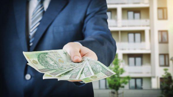 Mieszkania Kutno: masz kredyt hipoteczny? Raty mogą wzrosnąć nawet o 800 złotych! - Zdjęcie główne