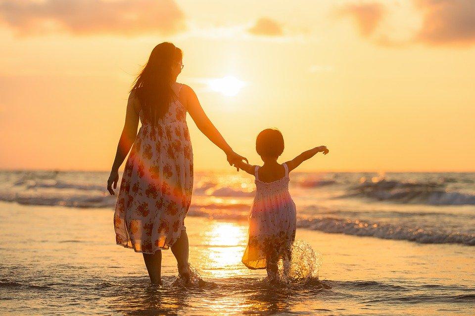 Planujesz wakacje z dziećmi? Wciąż możesz korzystać z bonu turystycznego - Zdjęcie główne