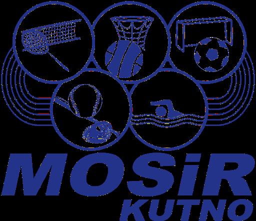 MOSiR Kutno - Zdjęcie główne