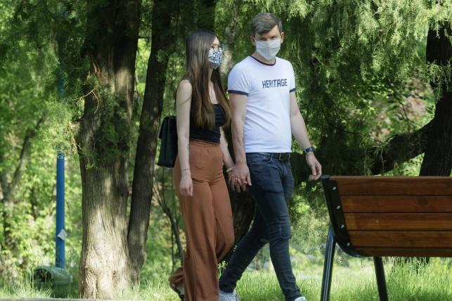 W Polsce ponad 23 tysiące zakażeń. Ile testów wykonano w naszym regionie? - Zdjęcie główne