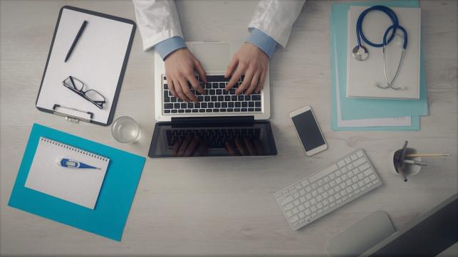 Ważny komunikat ZUS dot. orzeczeń lekarskich - Zdjęcie główne