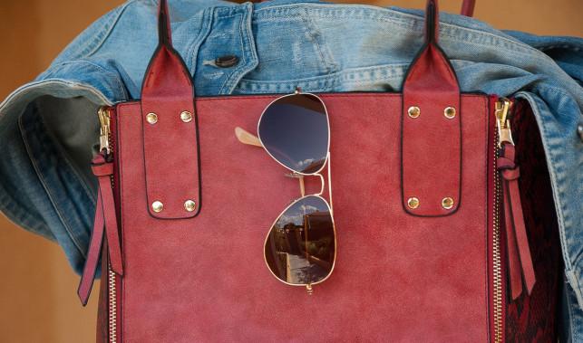 Jak wybrać najlepsze okulary przeciwsłoneczne? - Zdjęcie główne