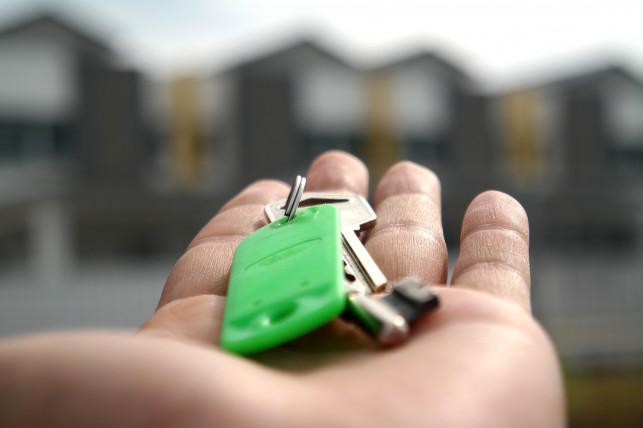Ile kosztuje mieszkanie w Krakowie? - Zdjęcie główne