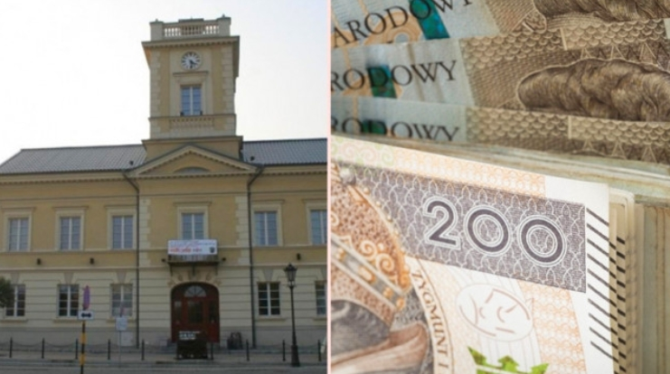 Kutnowskie muzuem wyróżnione przez ministerstwo! - Zdjęcie główne