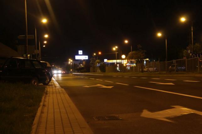 Kutno jedynym takim miastem w województwie! Wkrótce ruszą prace nad ważną inwestycją - Zdjęcie główne