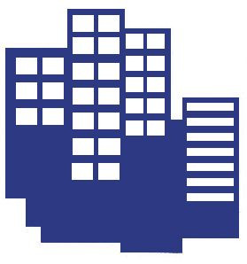 Przetarg w formie licytacji na pierwszeństwo ustanowienia prawa odrębnej własności do lokalu mieszkalnego - Zdjęcie główne