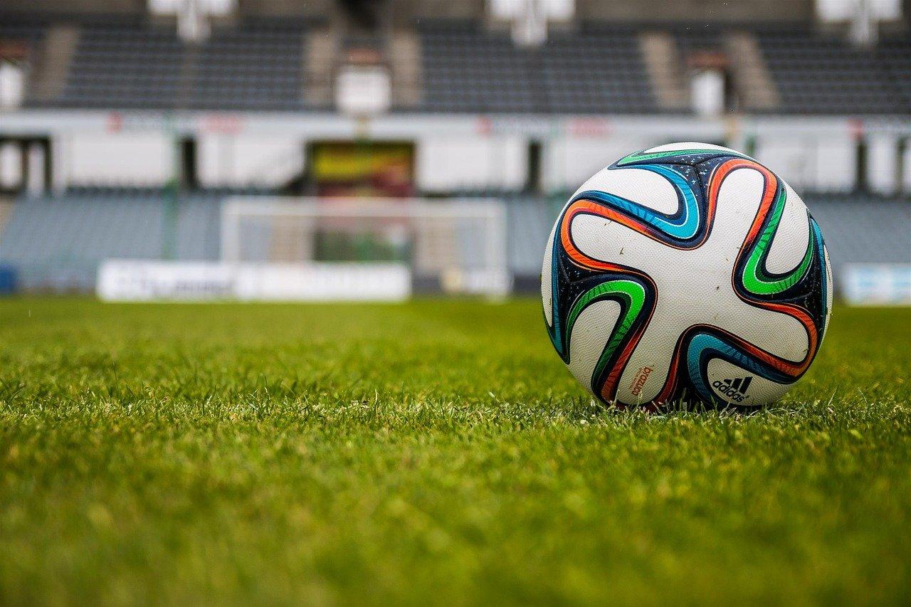 Uwaga! Zmiana regulaminu Letniej Orlikowej Ligi Piłki Nożnej - Zdjęcie główne