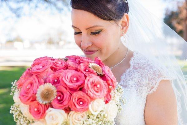 Popularne atrakcje weselne - Zdjęcie główne