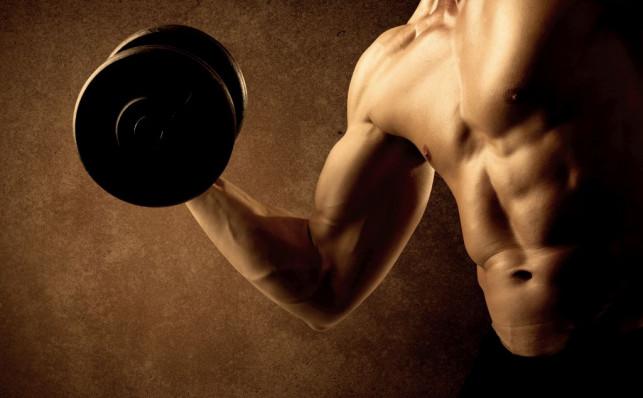 Czy można uzyskać większą masę mięśniową z Probolanem 50? - Zdjęcie główne