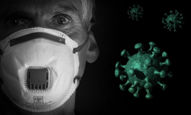 666 testów na koronawirusa w naszym regionie. W Polsce zmarły kolejne osoby - Zdjęcie główne