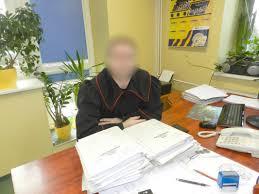 Wyrok za łapówki i napaść na policjantów. Były szef kutnowskiej prokuratury skazany - Zdjęcie główne