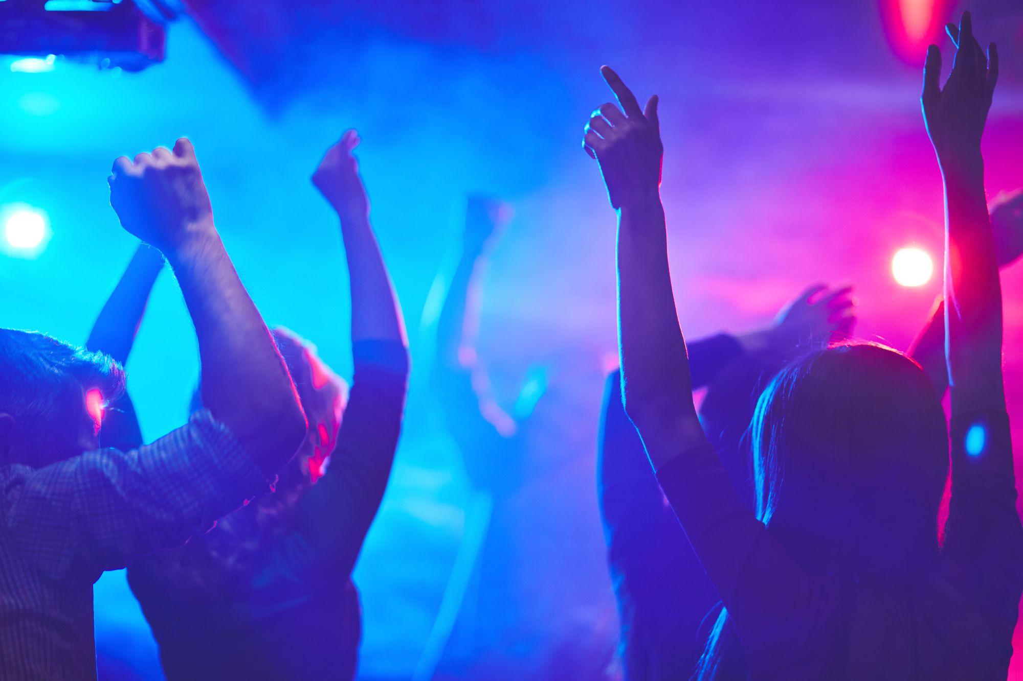 Taneczne szaleństwo w sercu Kutna! Już w ten weekend wyjątkowe wydarzenie - Zdjęcie główne