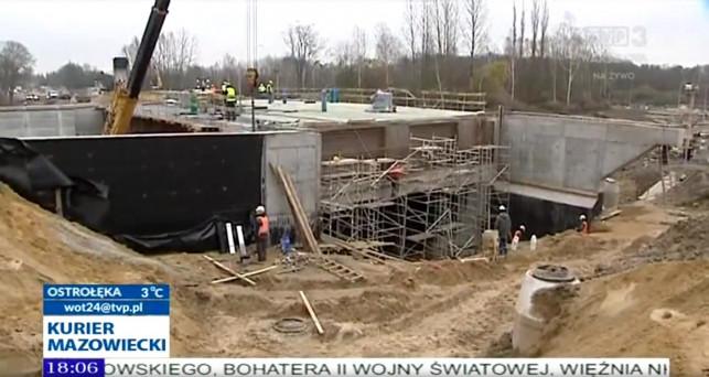 [WIDEO] TVP o relacji Kutna z Płockiem - Zdjęcie główne