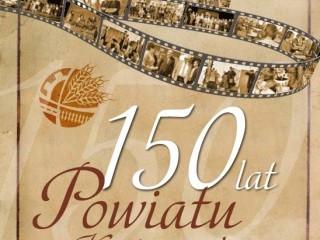 Rok Jubileuszu Powiatu Kutnowskiego dobiega końca - Zdjęcie główne