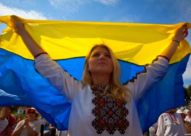 Epidemia trwa, ich dokumenty tracą ważność. Co z kutnowskimi Ukraińcami? - Zdjęcie główne