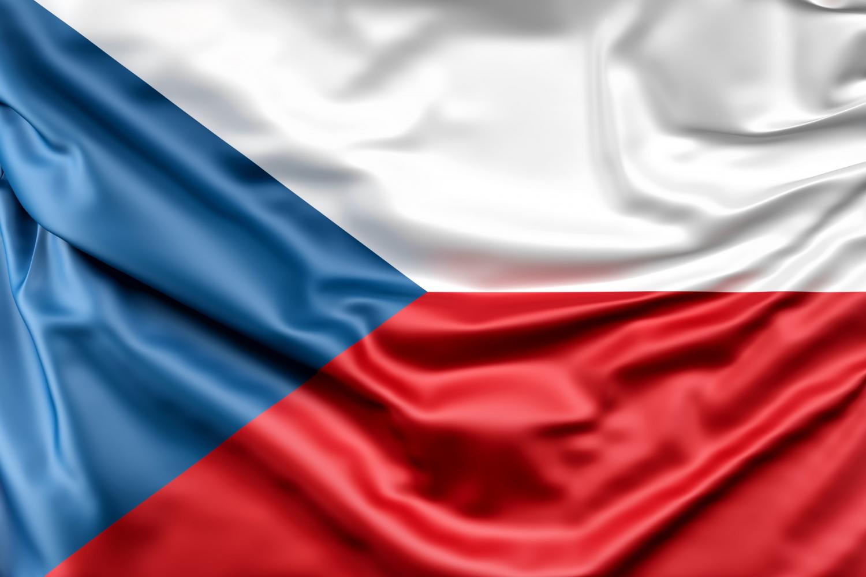 Nauka języka czeskiego… to nie czeski film! - Zdjęcie główne