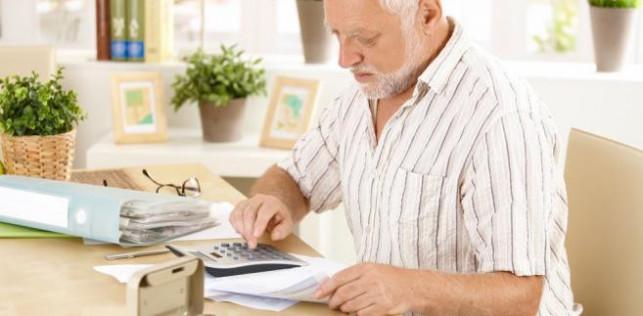 Od czerwca zmienią się limity zarobków na emeryturze i rencie. Sprawdź, ile możesz sobie dorobić! - Zdjęcie główne