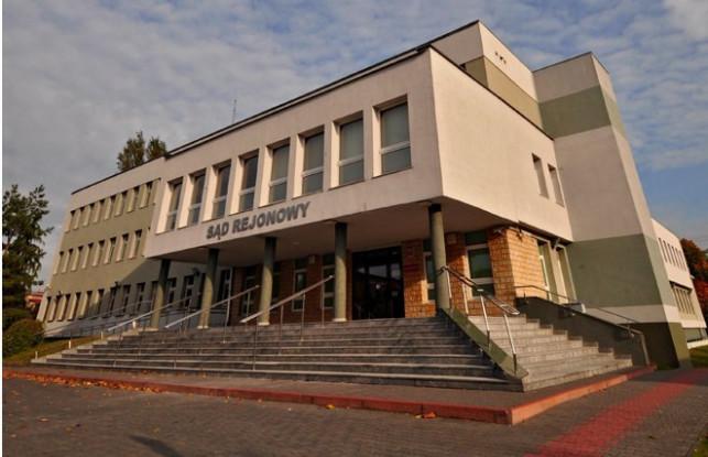 Przy Sądzie Rejonowym w Kutnie powstanie ośrodek kuratorski. Ma pomóc w resocjalizacji nieletnich - Zdjęcie główne
