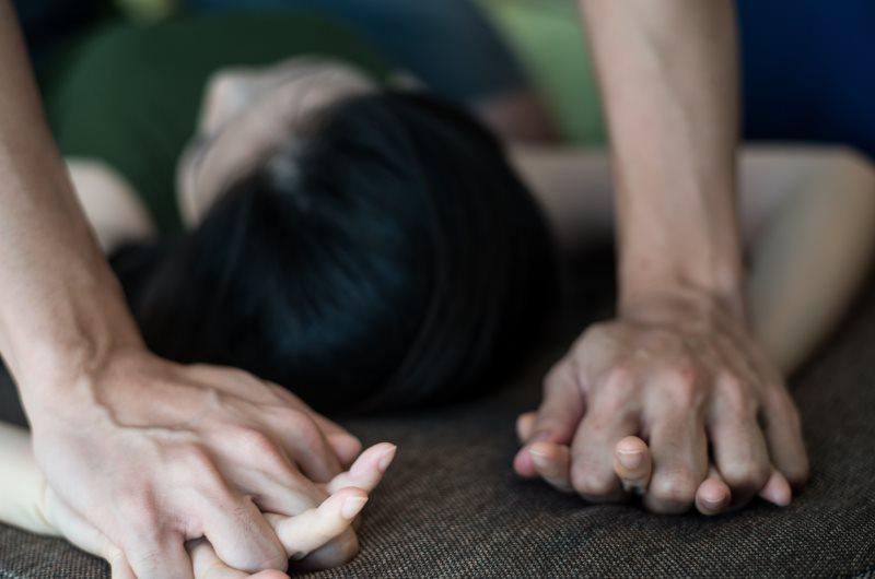 Podejrzany o gwałt na 13-latce uciekł z ośrodka. To jej rówieśnik - Zdjęcie główne