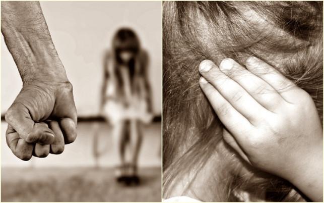 """""""Co piąta kobieta doświadcza przemocy"""". Policja w Kutnie prowadzi postępowania - Zdjęcie główne"""