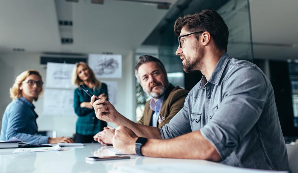 Jak stworzyć biznes, który zachwyci i zaangażuje? Akademia PR Commplace na tropie sukcesu - Zdjęcie główne