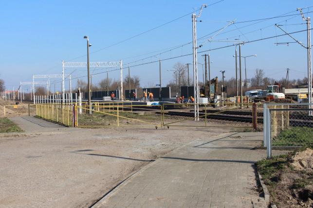 [AKTUALIZACJA]Szykuje się komunikacyjna apokalipsa. Otworzą przejazd kolejowy na Grunwaldzie? - Zdjęcie główne