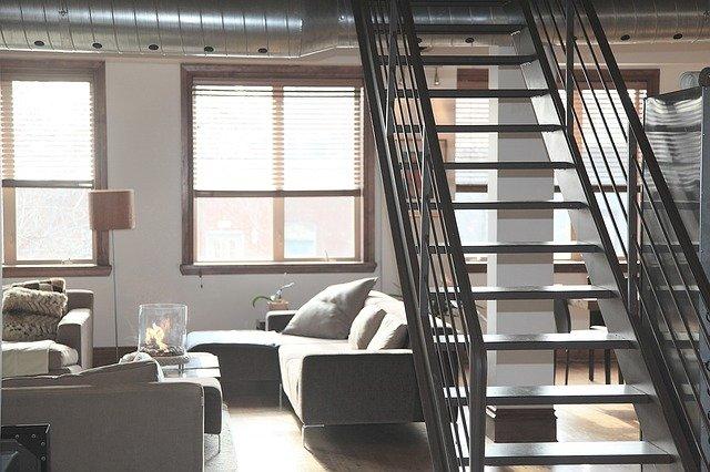 Zakup mieszkania od dewelopera – dlaczego warto? - Zdjęcie główne